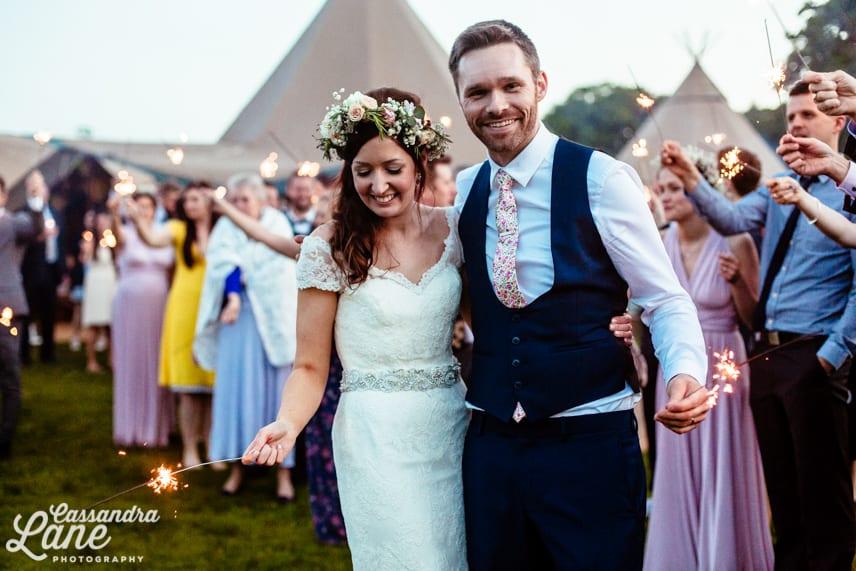 Wedding Photographer Cheshire-155