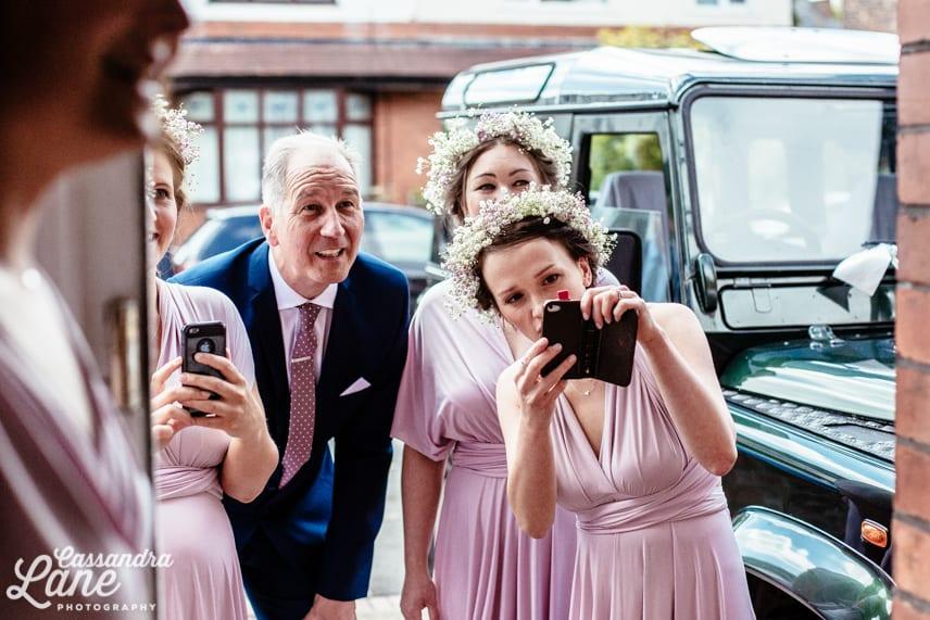 Wedding Photographer Cheshire-21