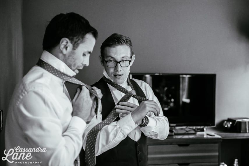 Wedding Photographer Cheshire-28