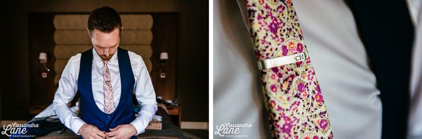 Wedding Photographer Cheshire-30