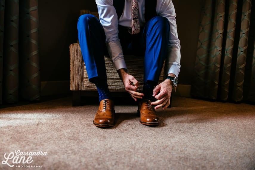 Wedding Photographer Cheshire-32