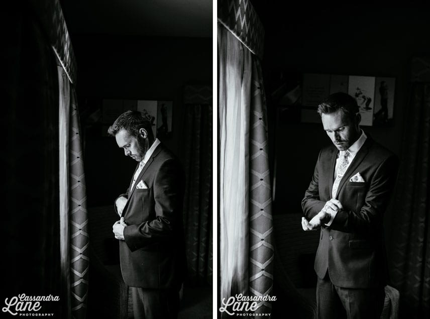 Wedding Photographer Cheshire-33