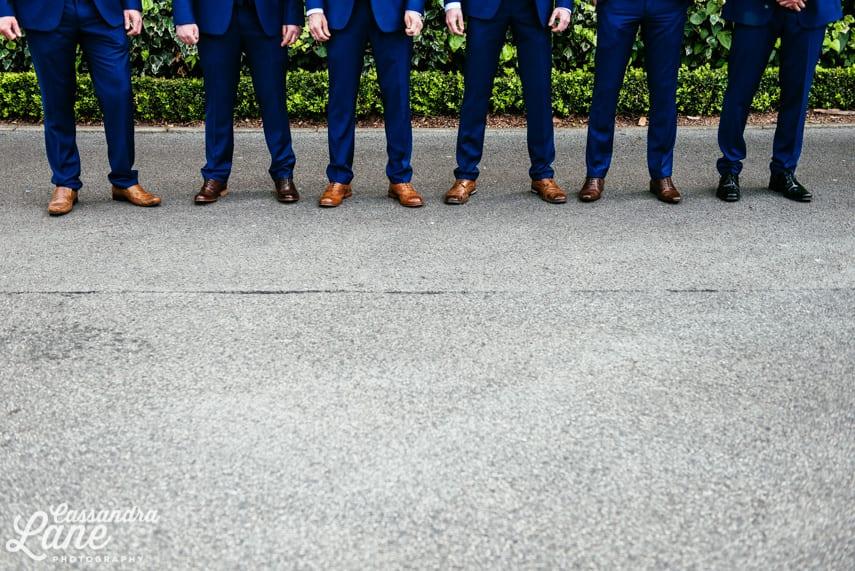 Wedding Photographer Cheshire-36