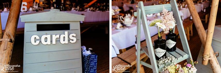 Wedding Photographer Cheshire-67