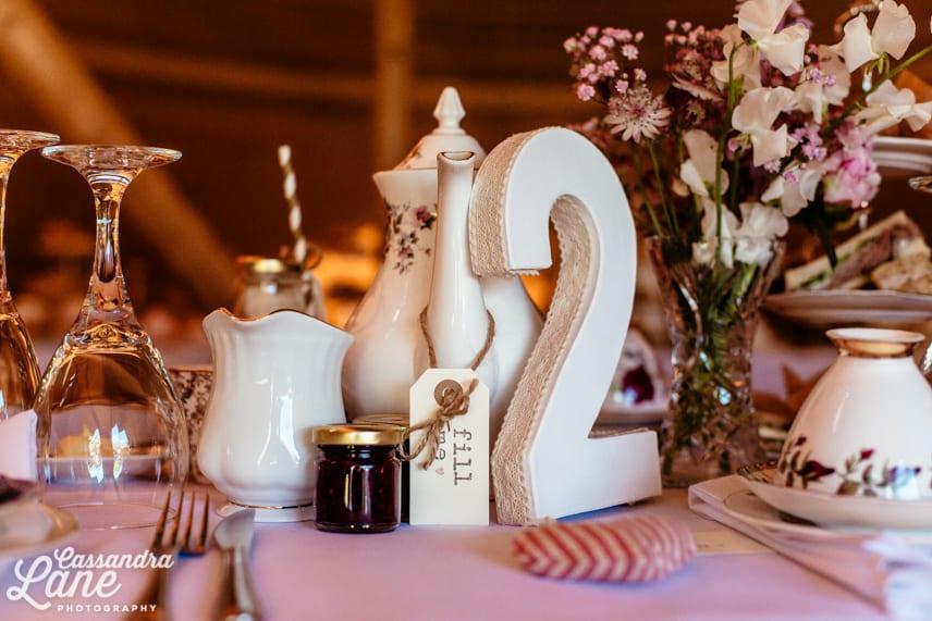 Wedding Photographer Cheshire-78