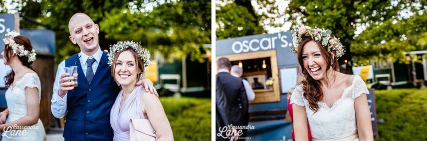 Wedding Photographer Cheshire-83