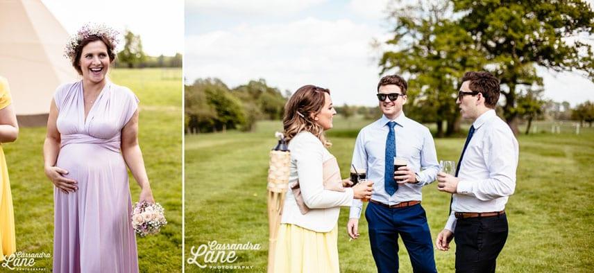 Wedding Photography Knutsford