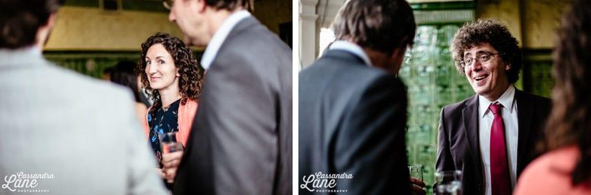 Victoria Baths Wedding Photography-16