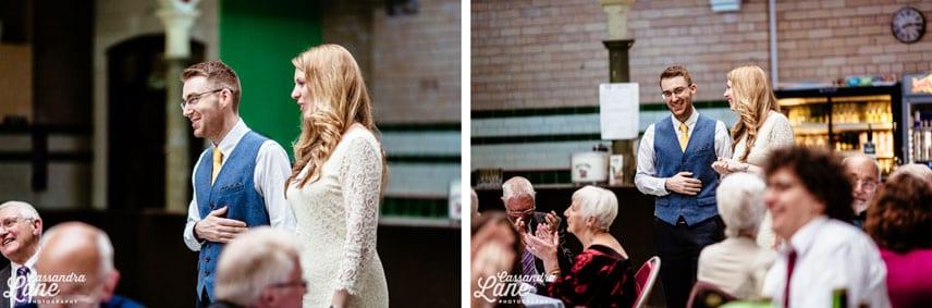 Victoria Baths Wedding Photography-37