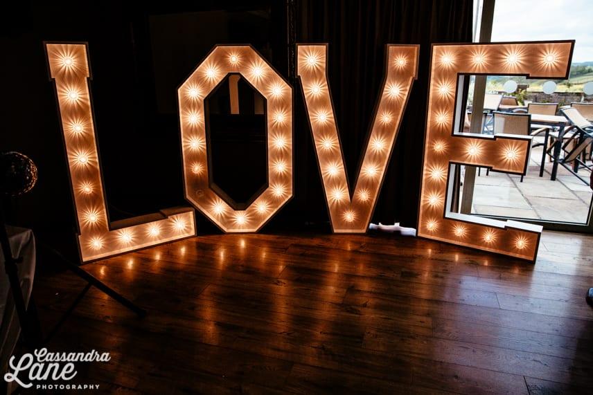Creative Wedding Photography-101