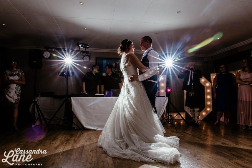Creative Wedding Photography-102
