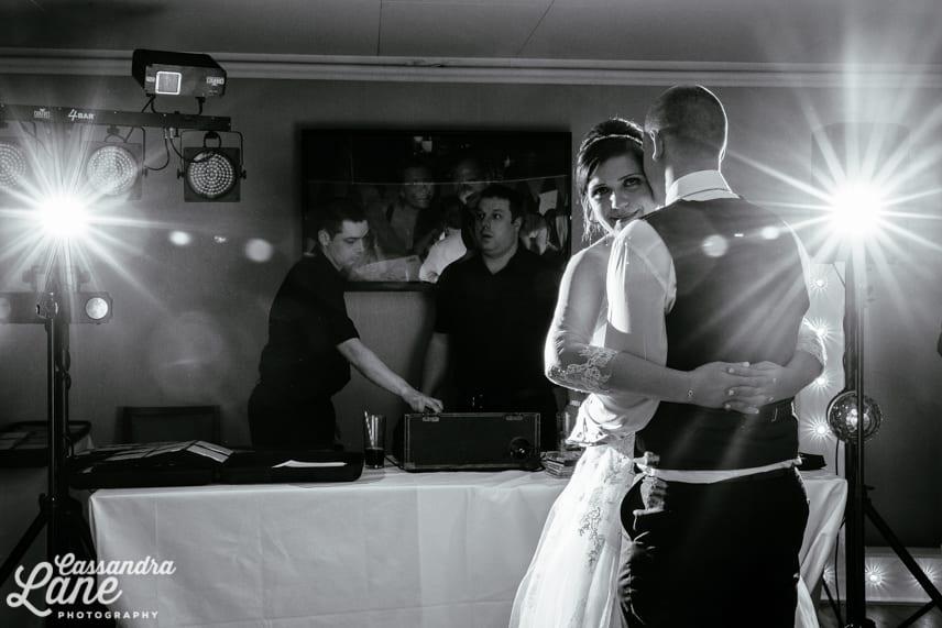 Creative Wedding Photography-103