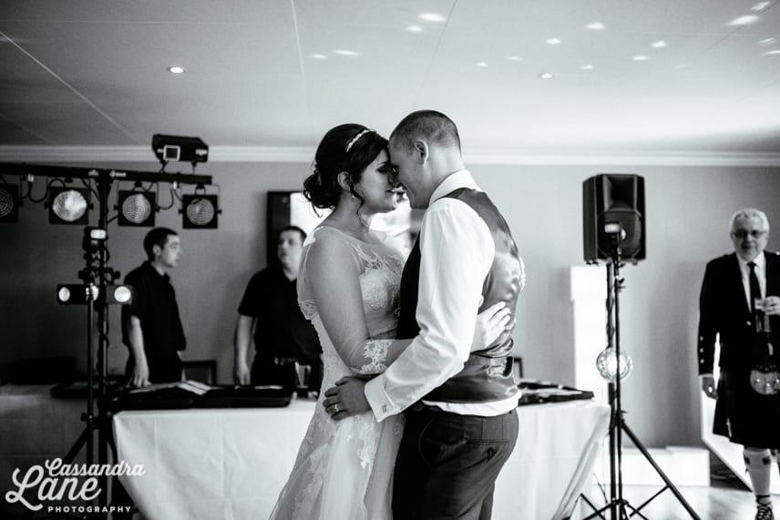 Creative Wedding Photography-104