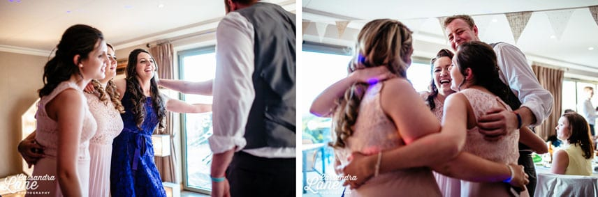 Creative Wedding Photography-105