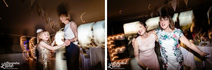Creative Wedding Photography-109