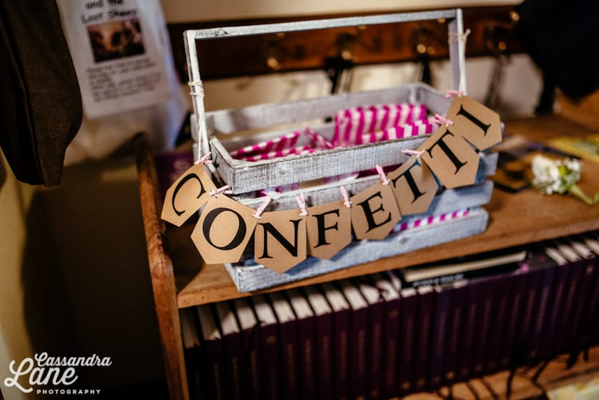 Creative Wedding Photography-22