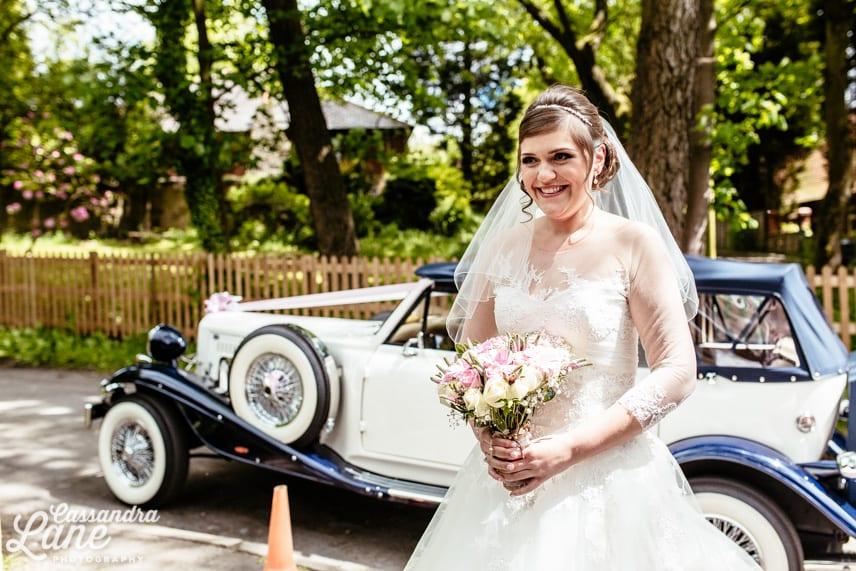 Creative Wedding Photography-28