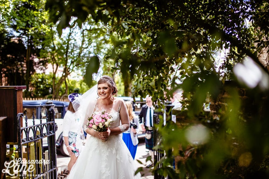 Creative Wedding Photography-29