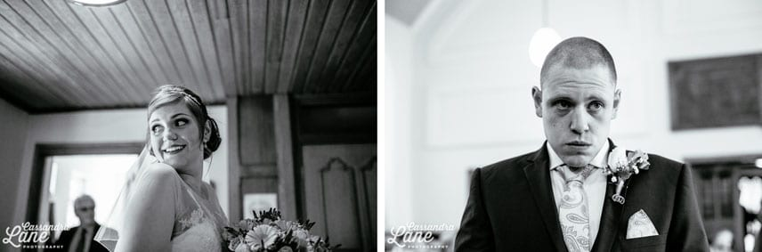 Creative Wedding Photography-32