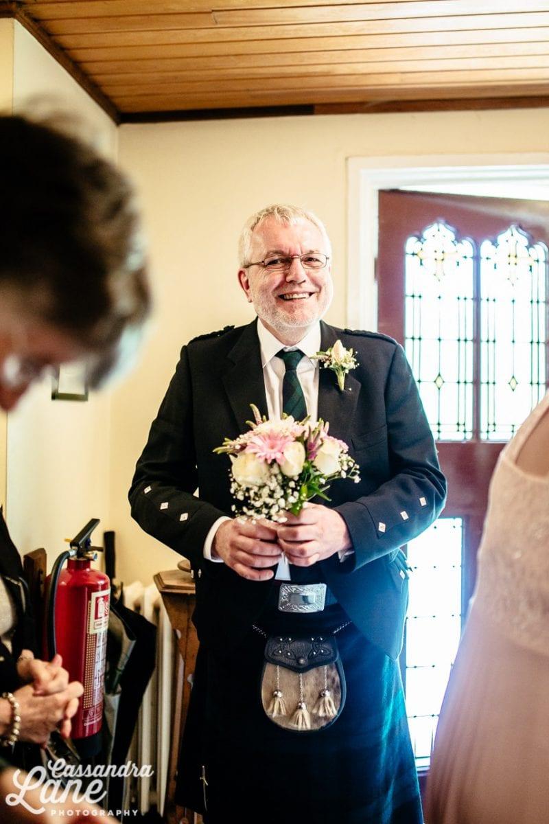 Creative Wedding Photography-33