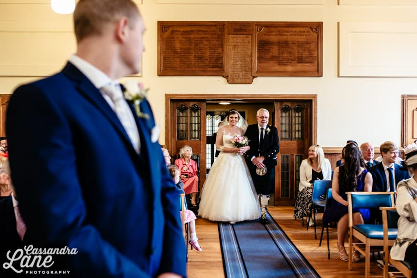 Creative Wedding Photography-34