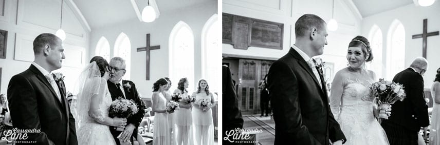 Creative Wedding Photography-35