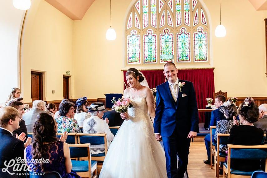 Creative Wedding Photography-37
