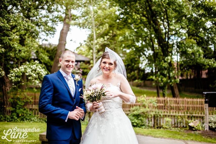Creative Wedding Photography-38