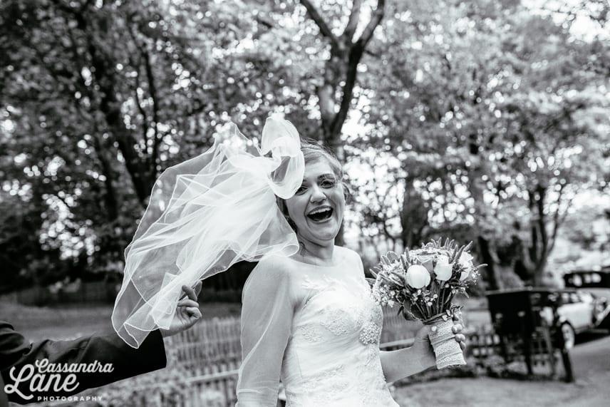 Creative Wedding Photography-39