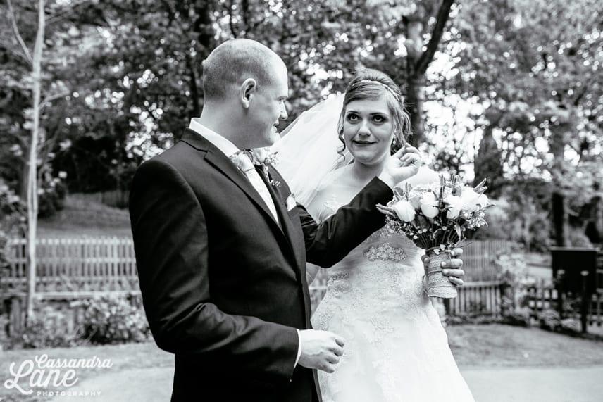 Creative Wedding Photography-41
