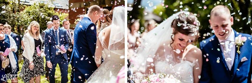 Creative Wedding Photography-43