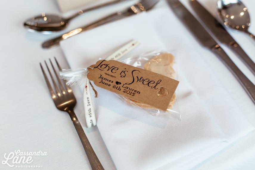 Creative Wedding Photography-56