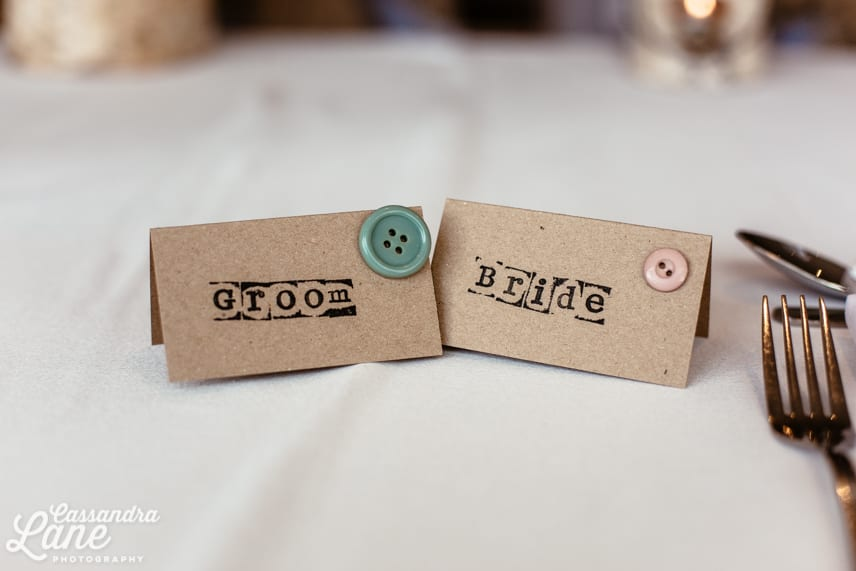 Creative Wedding Photography-57