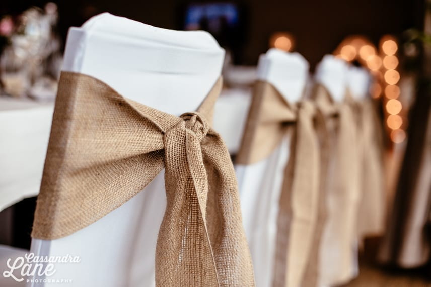 Creative Wedding Photography-58