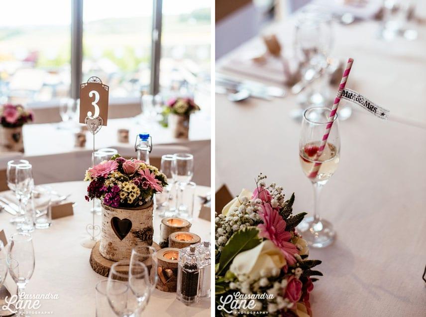 Creative Wedding Photography-59