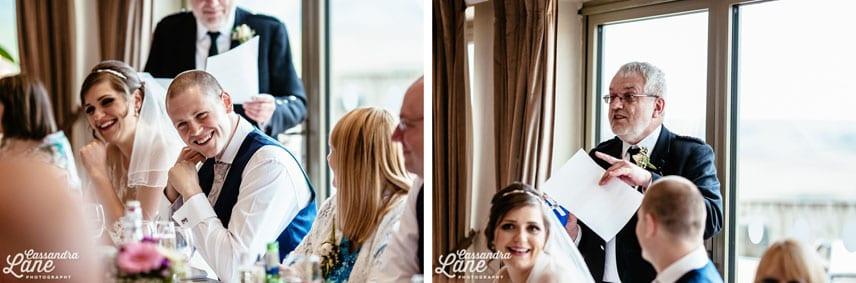 Creative Wedding Photography-76