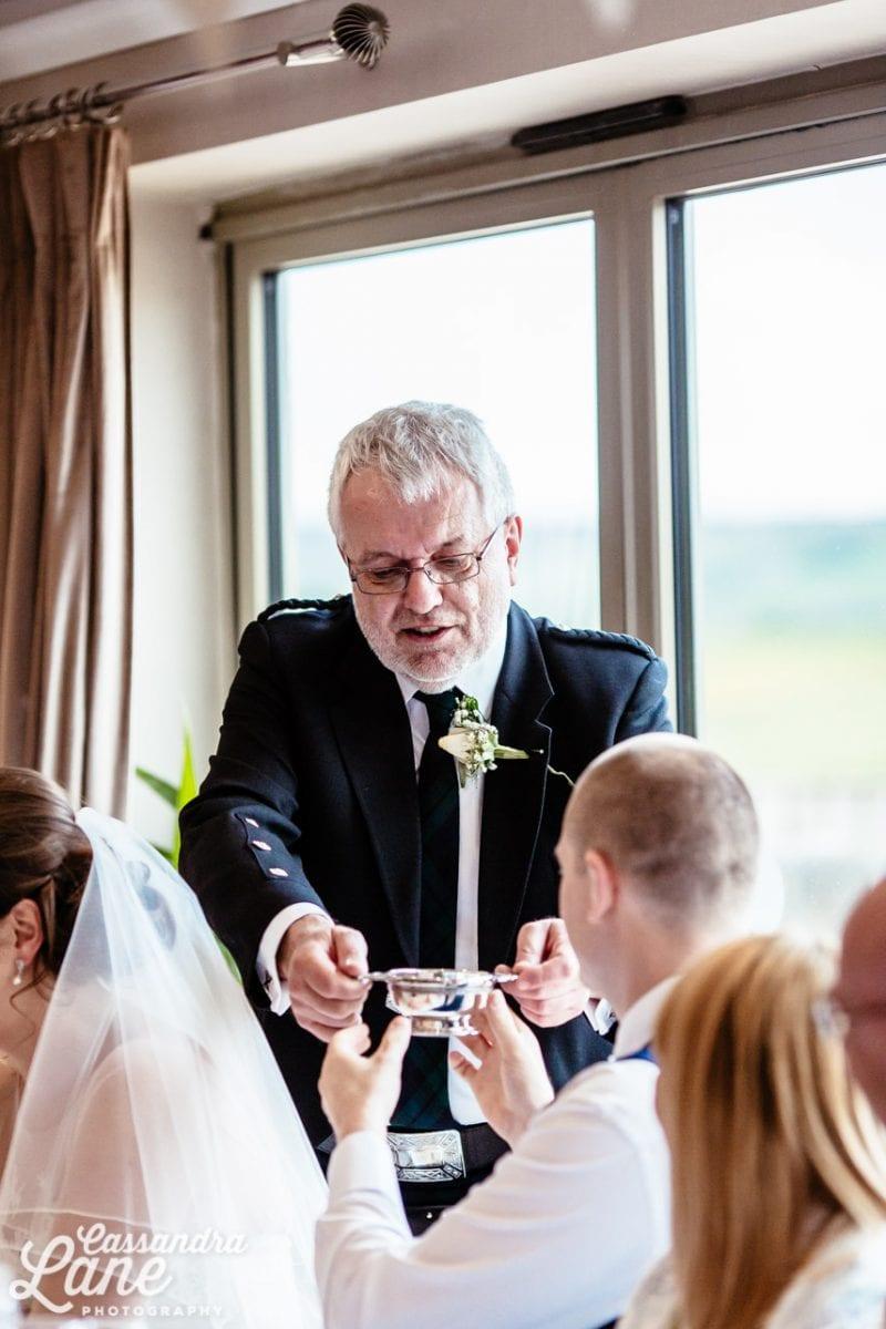 Creative Wedding Photography-78