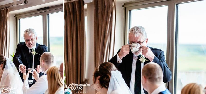 Creative Wedding Photography-79