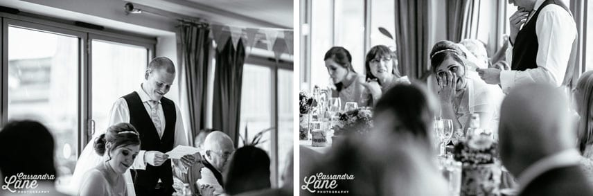 Creative Wedding Photography-80