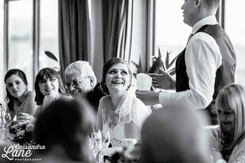 Creative Wedding Photography-83