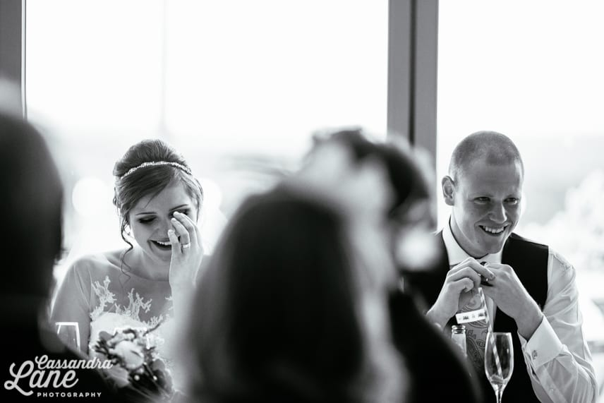 Creative Wedding Photography-85