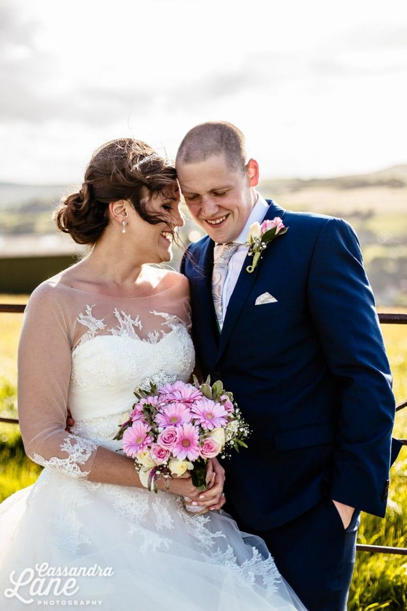 Creative Wedding Photography-87