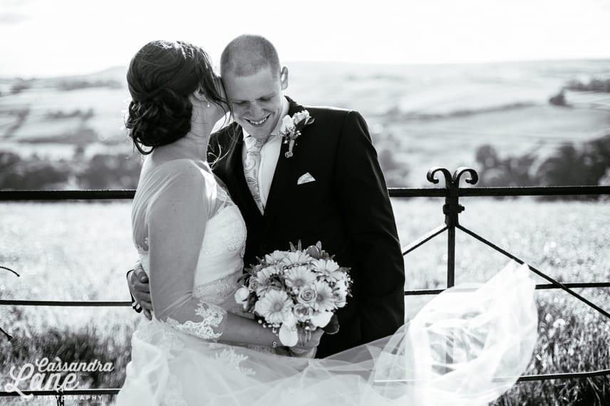 Creative Wedding Photography-88