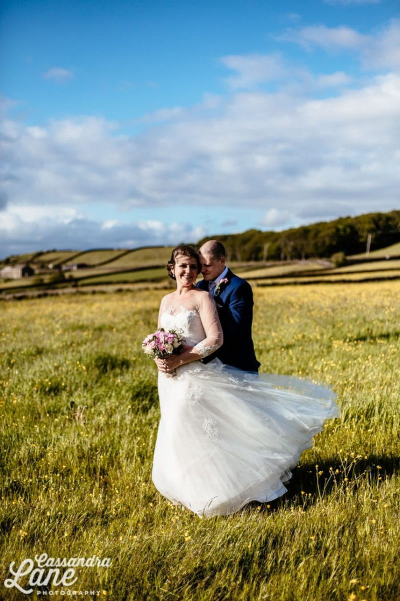 Creative Wedding Photography-89