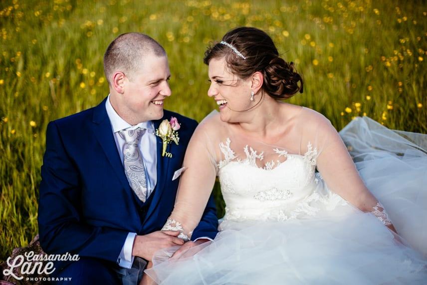 Creative Wedding Photography-90