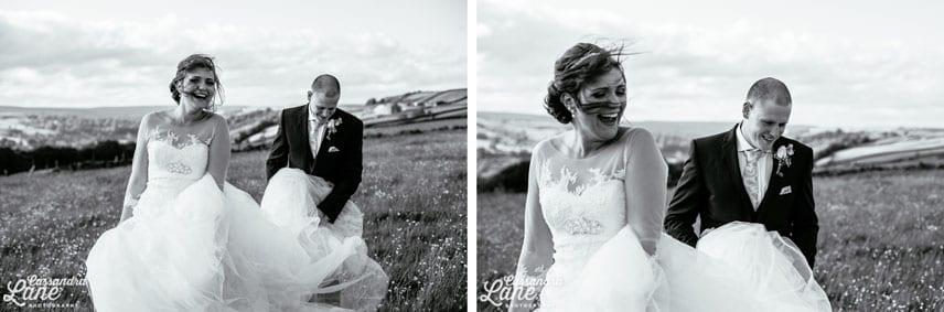 Creative Wedding Photography-99