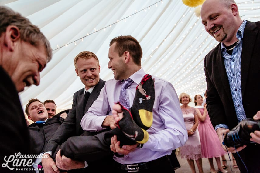 Creative Wedding Photographer-22