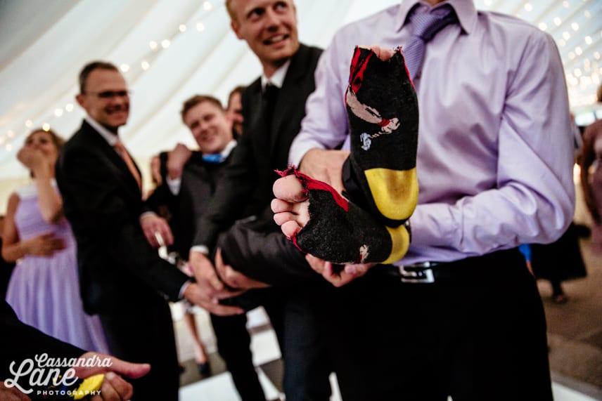 Creative Wedding Photographer-23
