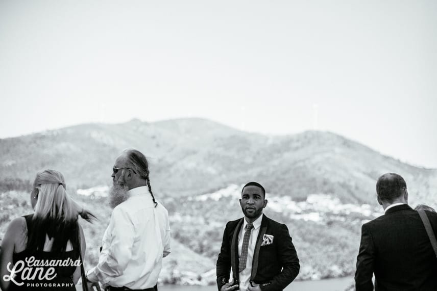 Vintage Wedding Photographer Rio Douro