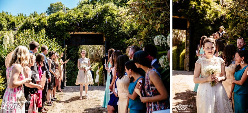 Wedding Photographer Rio Douro Portgual